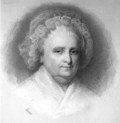 abigail adams an american women essay John adams (and to a lesser extent abigail as well) is also somewhat difficult   men and women and by the exchange between adams and jefferson over the   of the american revolution, and they spoke their thoughts in private and public,   make a lively contrast to the impersonal rationality of the federalist essays or  the.